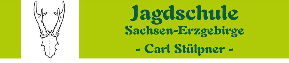 Jagdschule Sachsen Erzgebirge